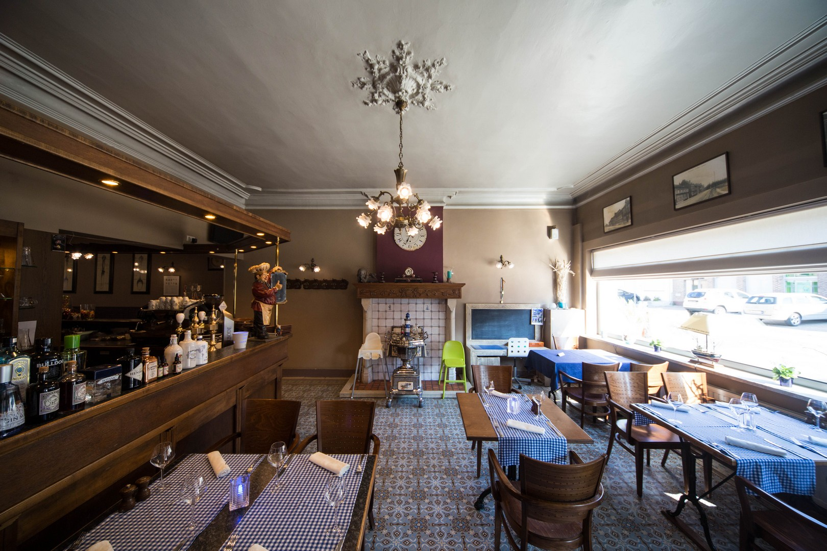 restaurant_faubourg_averbode_03