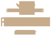 retina-faubourg_logo